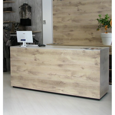 Meuble comptoir zc world - Comptoir des meubles ...